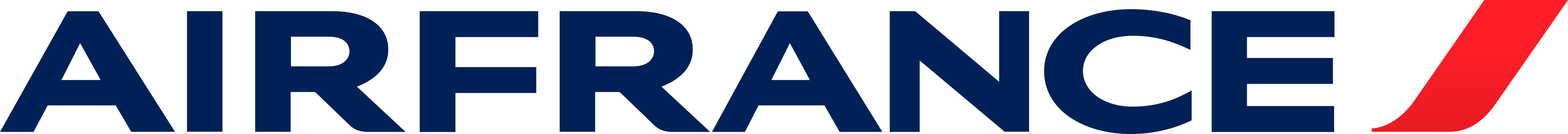 AirFrance logo png