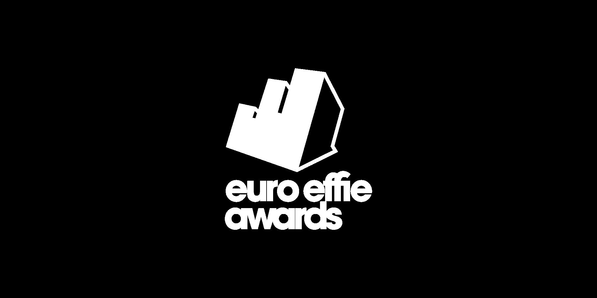 Euro Effie